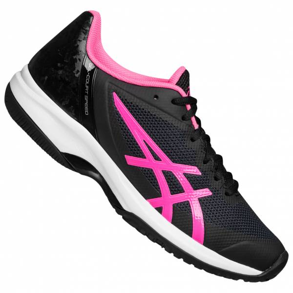 ASICS GEL-Court SPEED Scarpe da tennis E850N-9020