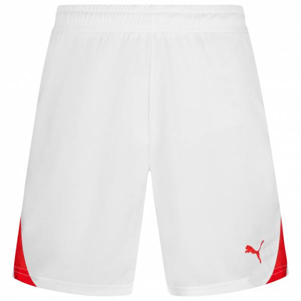 PUMA PowerCat 5.10 Shorts mit Innenslip 700763-12