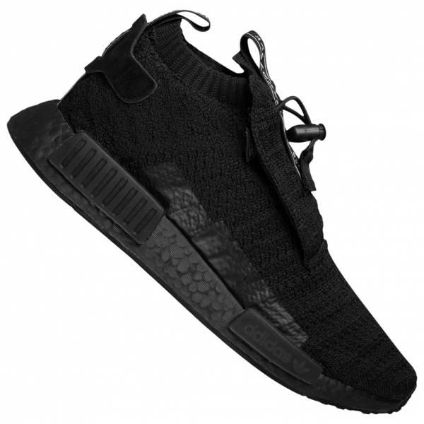adidas NMD TS1 Primeknit GTX Boost Sneaker AQ0927