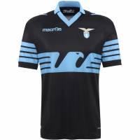 Lazio Rom macron Herren Auswärts Trikot 58069704