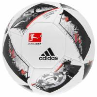 adidas DFL Torfabrik Glider Bundesliga Fußball AO4824