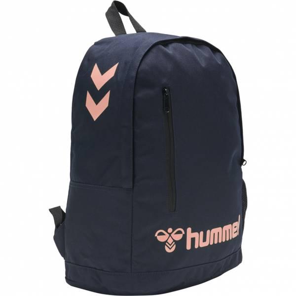 hummel hmlACTION Rucksack 209025-7053