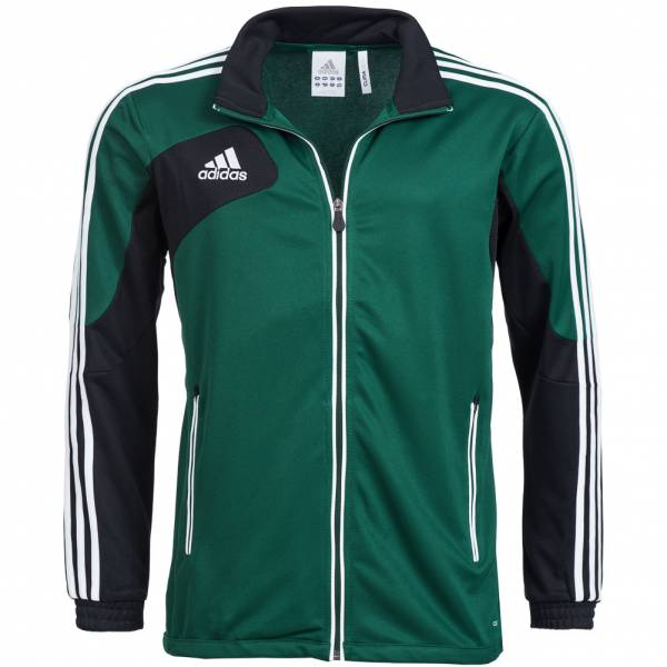 adidas Condivo Referee Training Jacket Schiedsrichter Jacke X37010