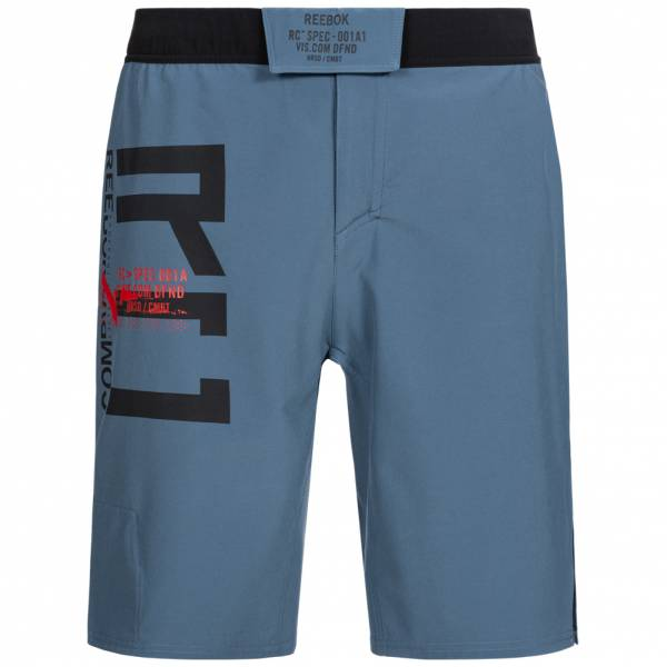 Reebok Combat UFC Herren Shorts S96498