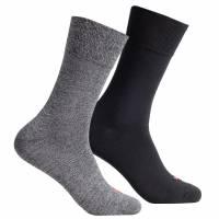 PUMA Classic Piquee 2 Paar Socken 292004001-213