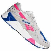 Reebok Classic Aztrek Men Sneaker DV3941
