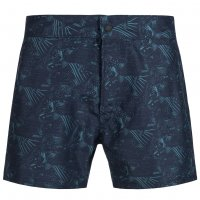 Timberland Sunapee Lake Swimming Herren Shorts A15IC-A92