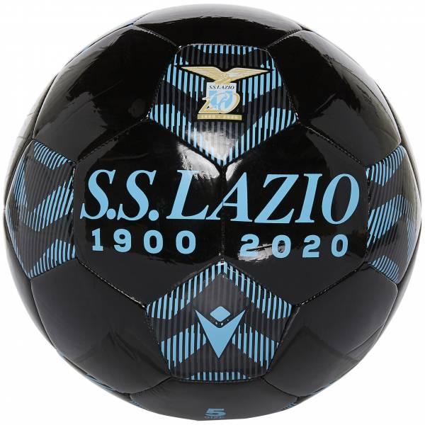 SS Lazio macron Ballon de foot 120ème anniversaire 58111431