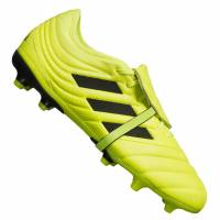 adidas Copa Gloro 19.2 FG Men Football Boots F35491