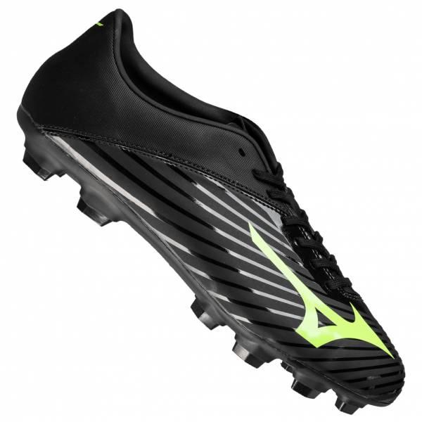 Męskie buty piłkarskie Mizuno Basara 103 FG P1GA1664-35