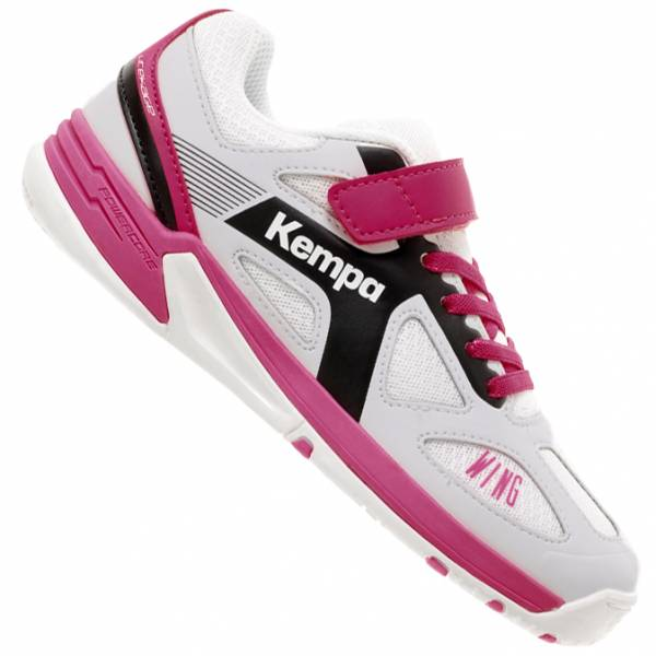 Kempa Wing Kinder Handballschuhe 200849505