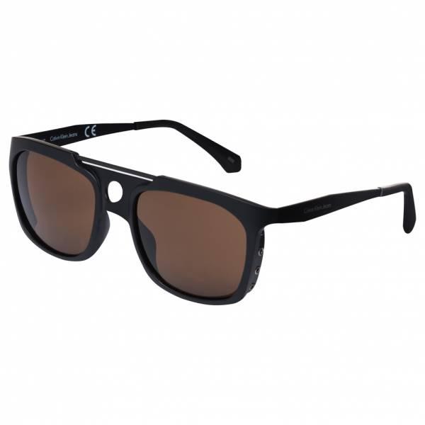 Calvin Klein Sonnenbrille CKJ488S-002