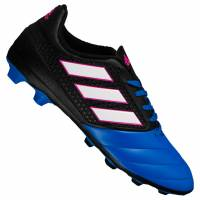 adidas ACE 17.4 FxG Kinder Fußballschuhe BB5592