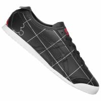 ASICS Onistuka Tiger x Disney Mexico 66 ® Sneakers D8G3L-9090