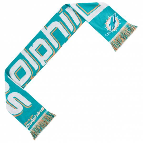 Miami Dolphins NFL Fan Schal SVNF14WMMDAM