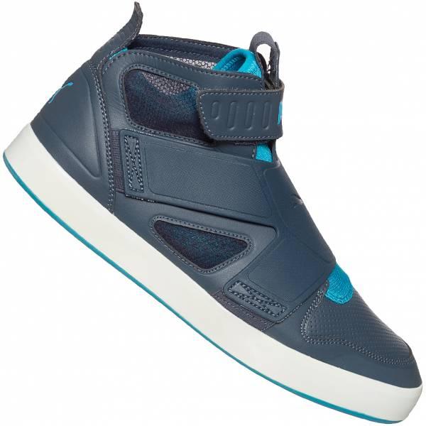 PUMA El Rey Future Mid Herren Sneaker 354544-10
