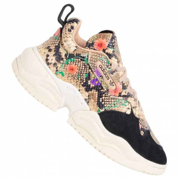 adidas Originals Supercourt RX Damen Sneaker FV1180