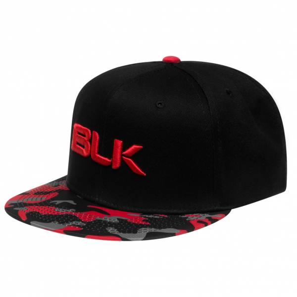 Bon plan Jusqu' à 82% de réduction sur la marque BLK