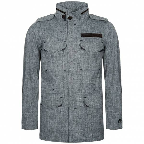 Nike Sportswear M-65 Herren Storm-Fit Jacke 439339-453