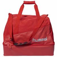 hummel Authentic Charge Sport Tasche 200911-3062