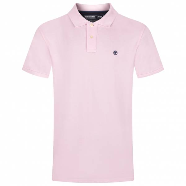 Timberland Millers River Herren Polo-Shirt A1YQV-X82