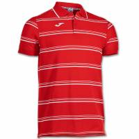 Joma Naval Polo-Shirt 100202.602