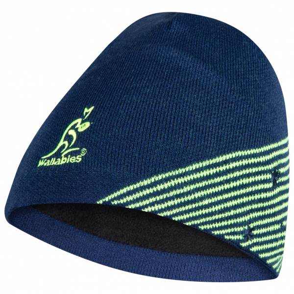 Australia Wallabies ASICS Rugby Cappello 123257WR-8052
