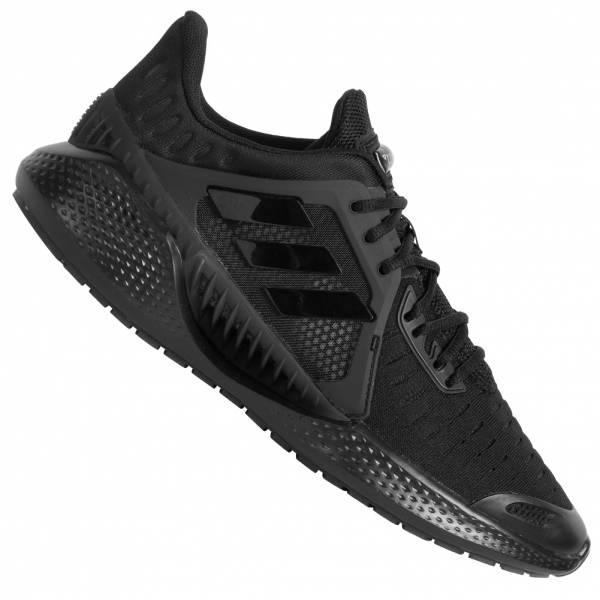 adidas Climacool Vent Summer.RDY EM Laufschuhe EG1126
