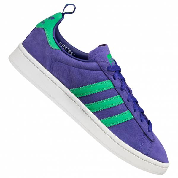 adidas Originals Campus Sneaker B37855