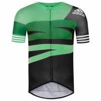 adidas Adistar JSKG Uomo Ciclismo Maglietta CV6689
