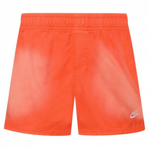 Nike Damen Shorts 412945-880
