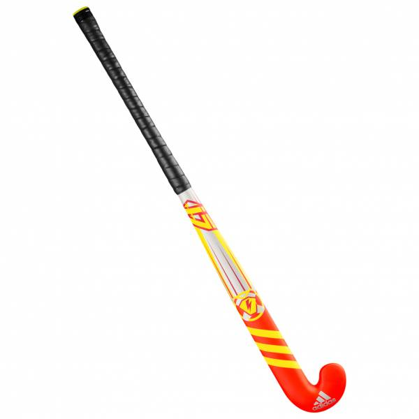 adidas K17 King Kids Hockey Stick CY1668