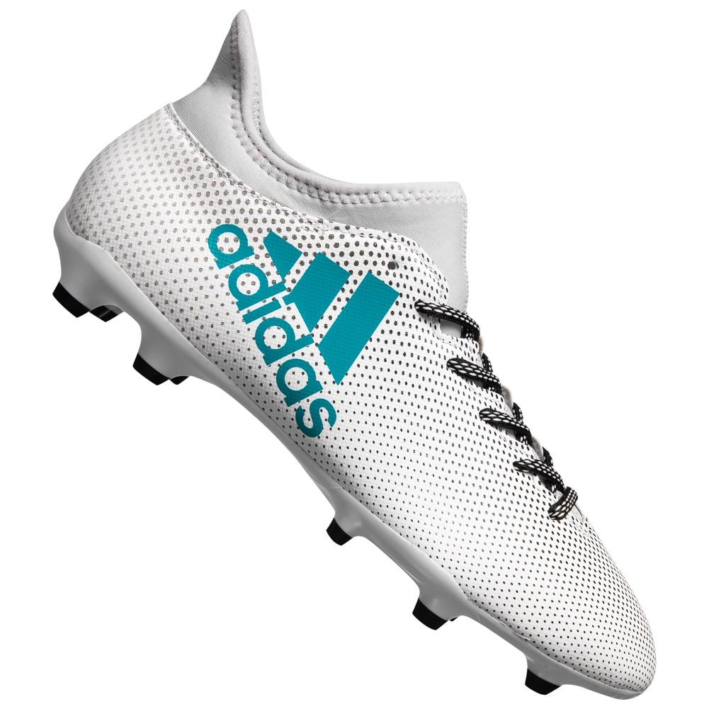 6873cf2e0e42 Vorschau  adidas X 17.3 FG Herren Fußballschuhe S82362 ...
