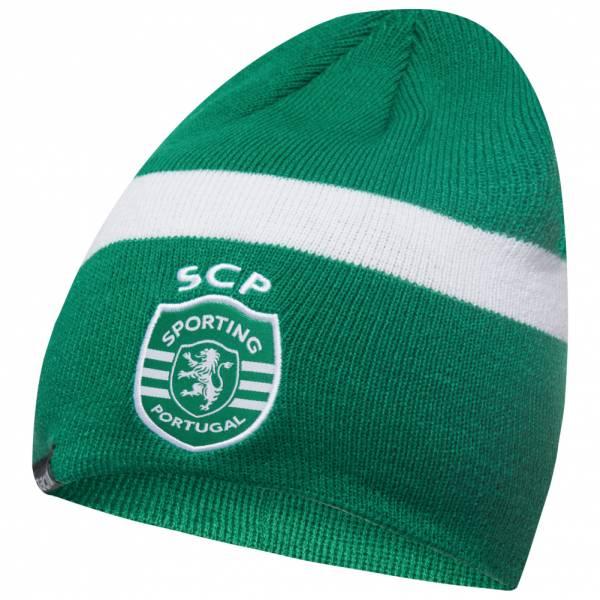 Sporting Lissabon macron Beanie 58083344