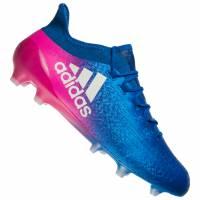 Chaussures de football adidas X 16.1 FG pour hommes BB5619