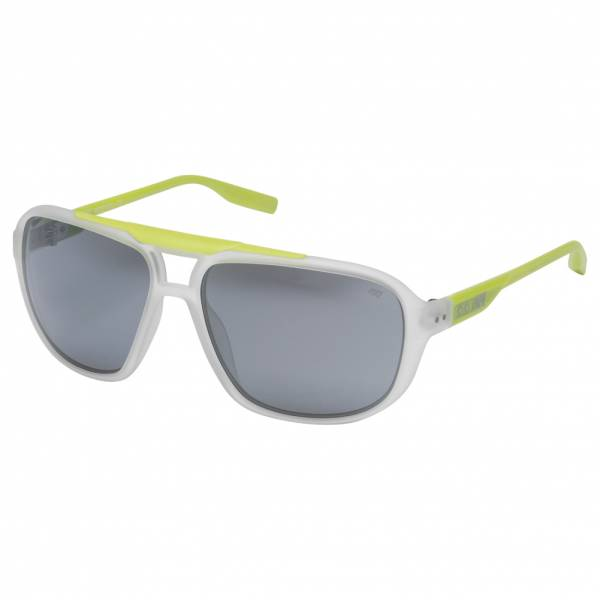 Nike MDL 205 Sonnenbrille EV0718-933