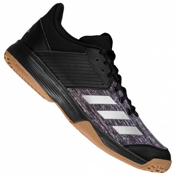 Dziecięce buty do siatkówki adidas Ligra 6 CP8908