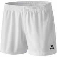 Erima Performance Damen Sport Shorts 615416