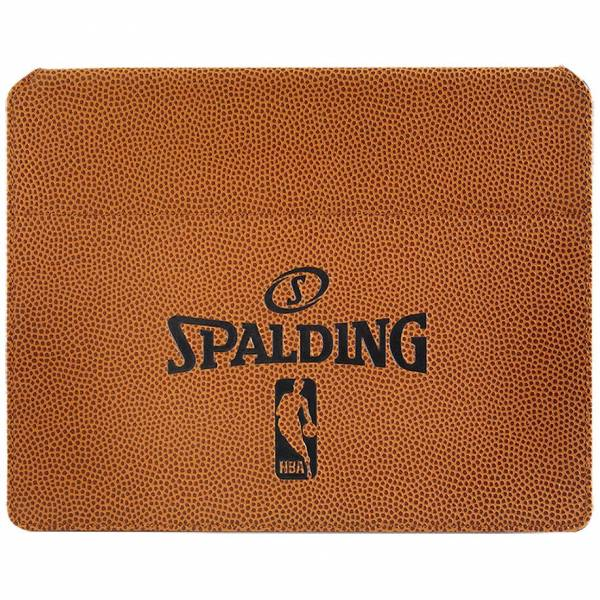 Spalding iPad 2 Case Custodia 67-809CN 300165501