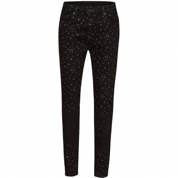 Pepe Jeans Regent Stars Damen Jeans PL2035468-000