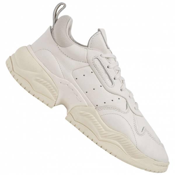 adidas Originals Supercourt RX Sneaker EG6864