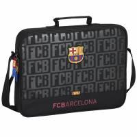 Borsa a tracolla con tracolla FC Barcelona 611725385