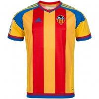 FC Valencia adidas Auswärts Trikot AN6320