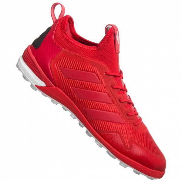 2a81bf65c9 Chaussures de football adidas ACE 17.1 TF Tango Multinocken pour hommes  BA8533 ...