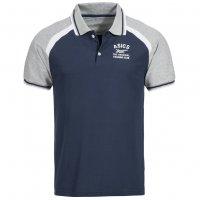 ASICS Herren Polo-Shirt 110401-0891