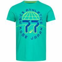 ASICS Graphic Training Herren T-Shirt 131535-4005