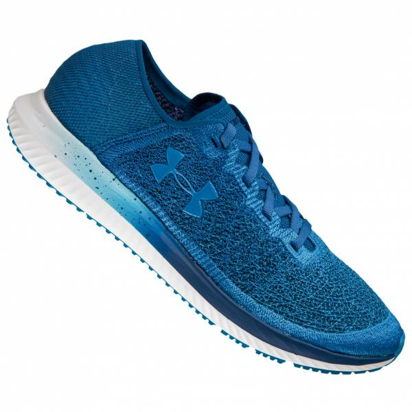 Under Armour Threadborne Blur Herren Running Schuhe 3000008-300