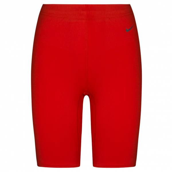 Nike Base Compression Short Pro Vent Damen Tights 388805-673