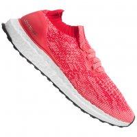 adidas Ultra Boost Uncaged Damen Laufschuhe Sneaker BB3903