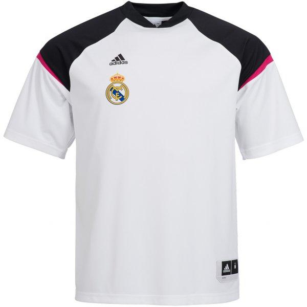 Real Madrid adidas Herren Shooter S08688